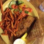 Foto de Slate Creek Grille