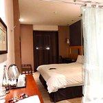 Protea Hotel by Marriott O.R. Tambo Airport Foto