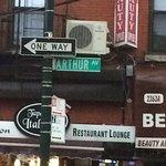 Bilde fra Enzo's Of Arthur Avenue