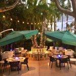 Foto de The Hotel of South Beach