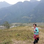Photo de Sapa Sisters Trekking Adventures