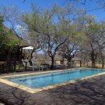 Photo de Toro Yaka Bush Lodge