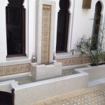 Photo de Riad le Clos des Arts
