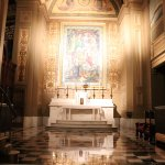 Photo de Cathedral Basilica of Saints Peter and Paul
