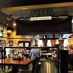 Foto de Dixie's Smokehouse Bar and Grill