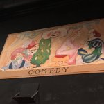 Comedy at Bard to Boardway Theater , 110 2nd Avenue, Qualicum Beach, British Columbia
