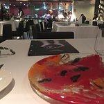 Foto de Quimera Restaurante