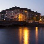 Photo of Jurys Inn Galway