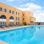 Photo of Hilton New Orleans Riverside