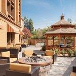 Photo of Courtyard Santa Rosa