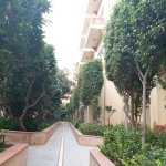 Φωτογραφία: Le Meridien Jaipur Resort & Spa