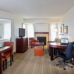 Photo de Residence Inn Lansing West