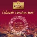 The Emmet Hotel照片