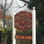 Whistling Swan Inn Foto