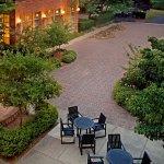 Photo of The Westin Princeton at Forrestal Village