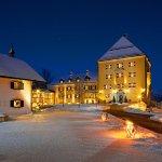 Schloss Fuschl A Luxury Collection Resort & Spa, Fuschlsee-Salzburg