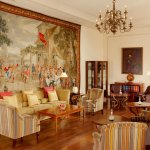 Castillo Hotel Son Vida, a Luxury Collection Hotel Foto