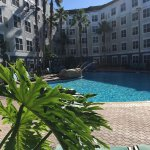 Foto di Residence Inn by Marriott Orlando Lake Buena Vista
