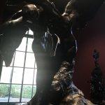 Photo of Rodin Museum