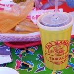 Foto de Fat Mama's Tamales