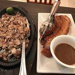 Foto di Gerry's Grill