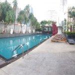 Photo of Park Plaza Bangkok Soi 18