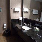 Billede af Prestige Lakeside Resort