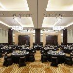 Foto di Sheraton Grand Incheon Hotel
