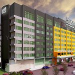 Photo of Four Points by Sheraton Penang