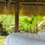 Heavenly Spa by Westin - Treatment Bure