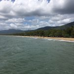 Photo de Palm Cove Beach