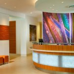 Photo of SpringHill Suites Houston The Woodlands