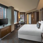 Photo of SpringHill Suites Denver Downtown