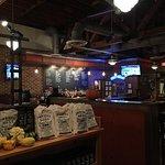 Bild från Jim 'N Nick's Bar-B-Q