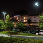 Photo of Courtyard by Marriott Charlotte Lake Norman