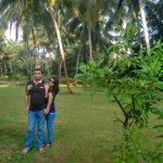 Foto de Isola Di Cocco Beach Resort