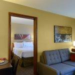 Foto de TownePlace Suites Baltimore Fort Meade