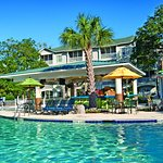 Photo of Holiday Inn Club Vacations South Beach Resort