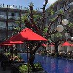 Foto de The Bene Hotel