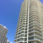 The Talisman Apartments at Broadbeach, QLD - Excellence in holiday accommodation and customer se