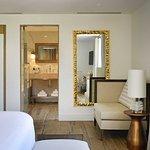 Photo of Hotel Ocean