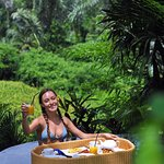 Photo of Puri Gangga Resort