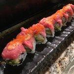 Photo de Akiko's Sushi Bar and Restaurant