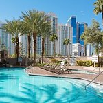 Photo of Hilton Grand Vacations on Paradise (Convention Center)