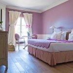 Photo de Hotel & Spa du Castellet