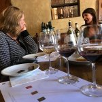 Foto di Wine Tours with Italy and Wine