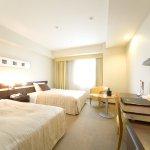 Photo of Hotel JAL City Miyazaki