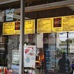 Photo of Cafe 100