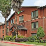 Photo of Extended Stay America - Houston - Northwest