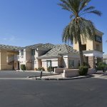 Photo of Extended Stay America - Phoenix - Airport - E. Oak St.